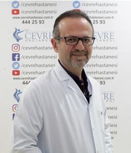 بروفسور الجراحة التجميلية جنك شان
