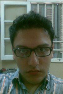 تجربة زراعة شعر في تركيا82